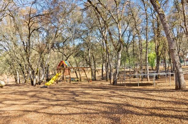 23172 Hidden Ranch Road, Auburn, CA - USA (photo 3)