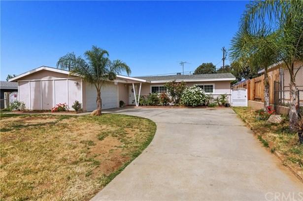 11337 Weber Avenue, Moreno Valley, CA - USA (photo 1)