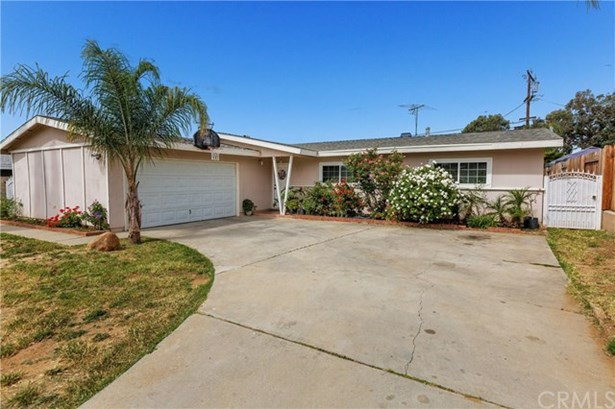 11337 Weber Avenue, Moreno Valley, CA - USA (photo 2)