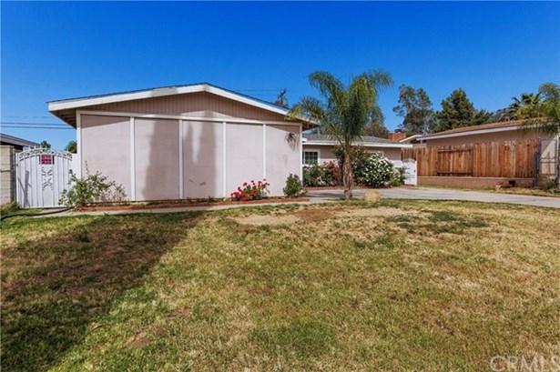 11337 Weber Avenue, Moreno Valley, CA - USA (photo 3)