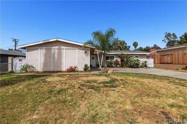 11337 Weber Avenue, Moreno Valley, CA - USA (photo 4)