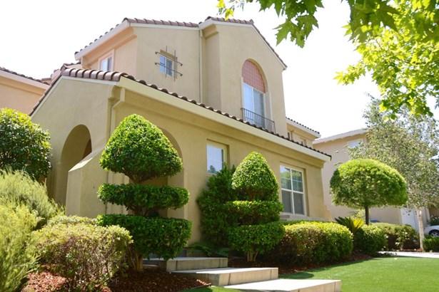 2790 George Blauer Place, San Jose, CA - USA (photo 2)