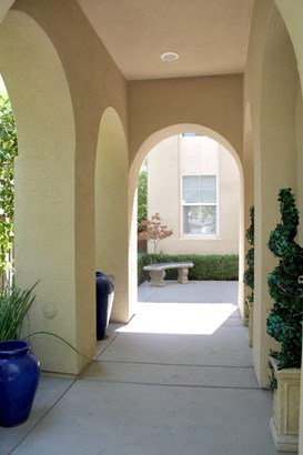 2790 George Blauer Place, San Jose, CA - USA (photo 3)