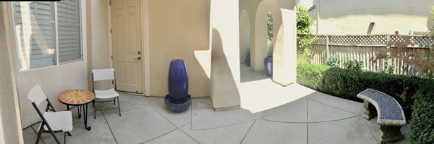 2790 George Blauer Place, San Jose, CA - USA (photo 4)