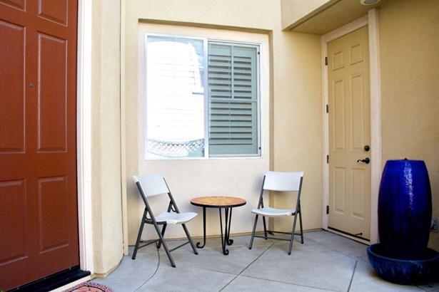 2790 George Blauer Place, San Jose, CA - USA (photo 5)