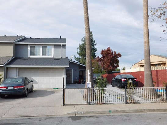 8665 Lilly Avenue, Gilroy, CA - USA (photo 1)