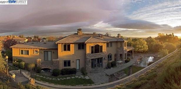 8052 Horizons, Pleasanton, CA - USA (photo 2)