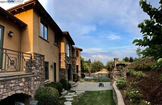 8052 Horizons, Pleasanton, CA - USA (photo 3)