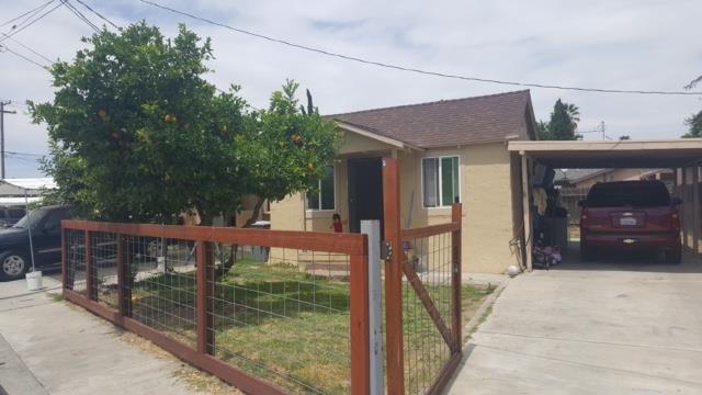 4543 Carlson Way, Salida, CA - USA (photo 1)