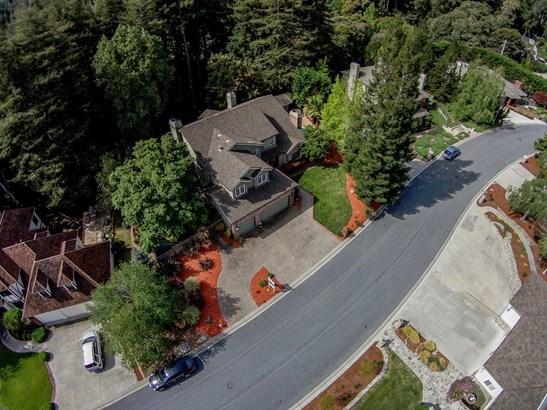 127 Lauren Circle, Scotts Valley, CA - USA (photo 5)