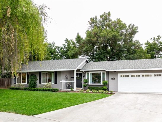 4894 Rue Toulon Court, San Jose, CA - USA (photo 1)