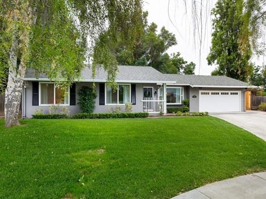 4894 Rue Toulon Court, San Jose, CA - USA (photo 2)