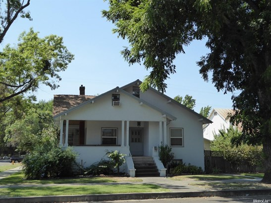703 Jay Street, Colusa, CA - USA (photo 1)
