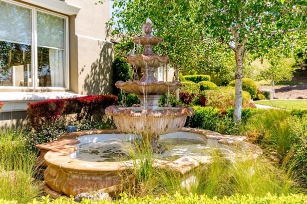 2965 Paseo Robles Avenue, San Martin, CA - USA (photo 4)