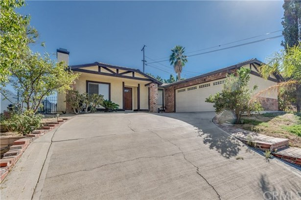 20520 Claremont Avenue, Riverside, CA - USA (photo 2)