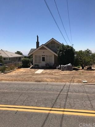 530 W 25th Street, Upland, CA - USA (photo 1)