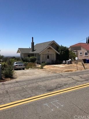 530 W 25th Street, Upland, CA - USA (photo 2)