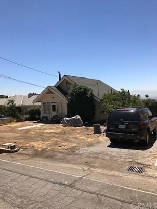 530 W 25th Street, Upland, CA - USA (photo 3)