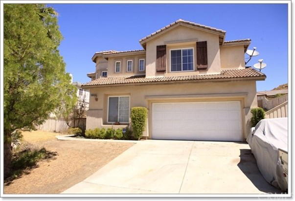 31560 Stoney Creek Drive, Lake Elsinore, CA - USA (photo 1)