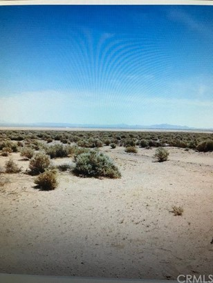 0 East End Road, Lucerne Valley, CA - USA (photo 2)