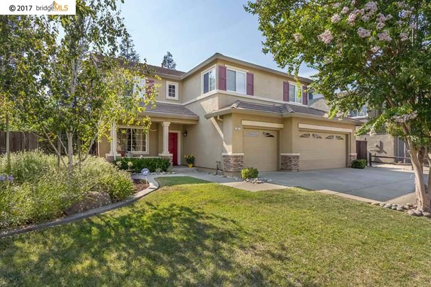 1047 Meadowgate Way, Brentwood, CA - USA (photo 1)