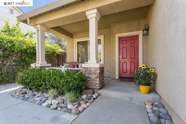 1047 Meadowgate Way, Brentwood, CA - USA (photo 2)
