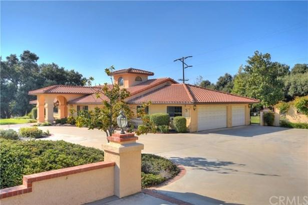 37180 Wildwood Canyon Road, Yucaipa, CA - USA (photo 2)
