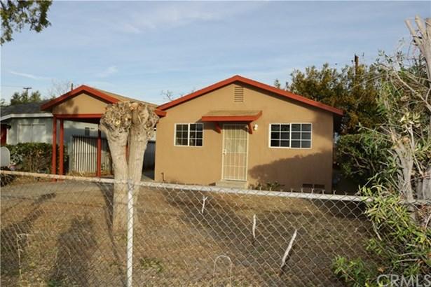 1663 Perris Street, San Bernardino, CA - USA (photo 2)
