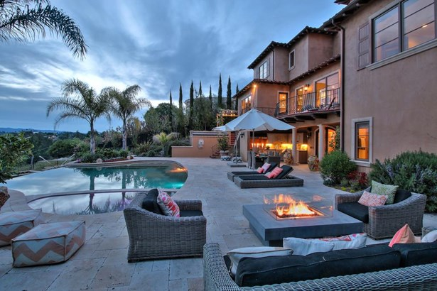480 Border Hill Road, Los Altos, CA - USA (photo 5)