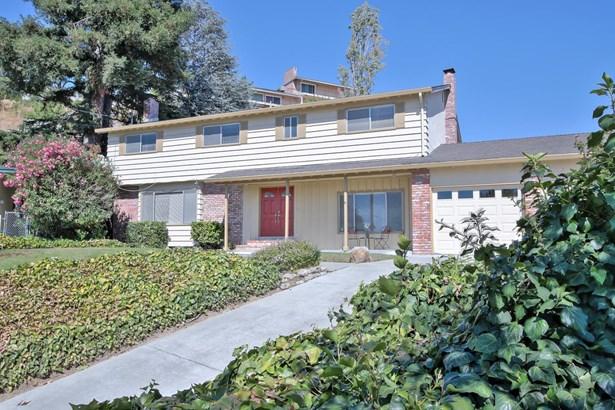 950 Mac Duff Court, San Jose, CA - USA (photo 1)