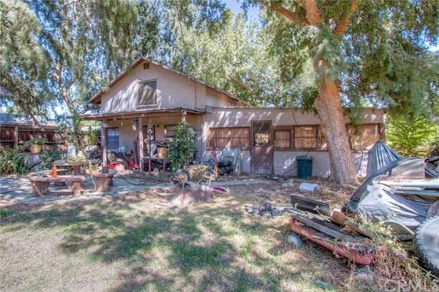 4557 Elm Street, Riverside, CA - USA (photo 1)