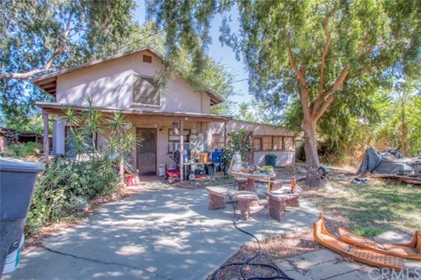 4557 Elm Street, Riverside, CA - USA (photo 2)