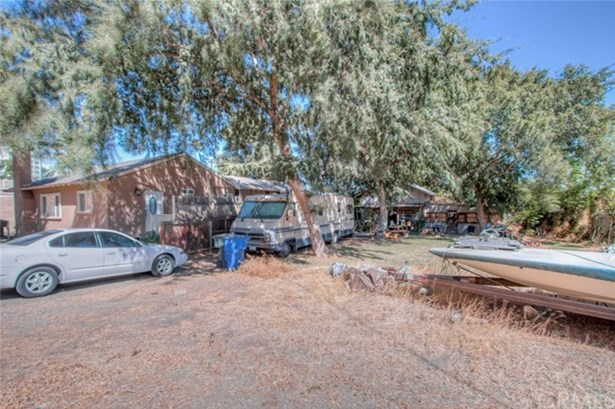 4557 Elm Street, Riverside, CA - USA (photo 3)