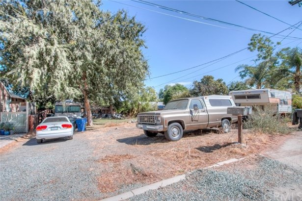 4557 Elm Street, Riverside, CA - USA (photo 4)