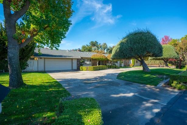 13765 Appaloosa Drive, San Martin, CA - USA (photo 1)