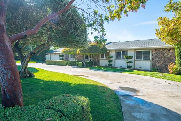 13765 Appaloosa Drive, San Martin, CA - USA (photo 3)