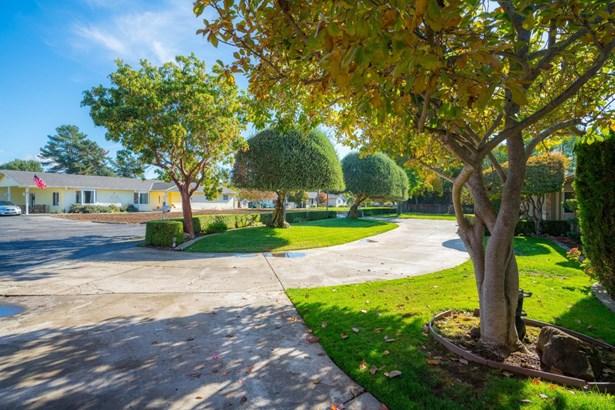 13765 Appaloosa Drive, San Martin, CA - USA (photo 4)