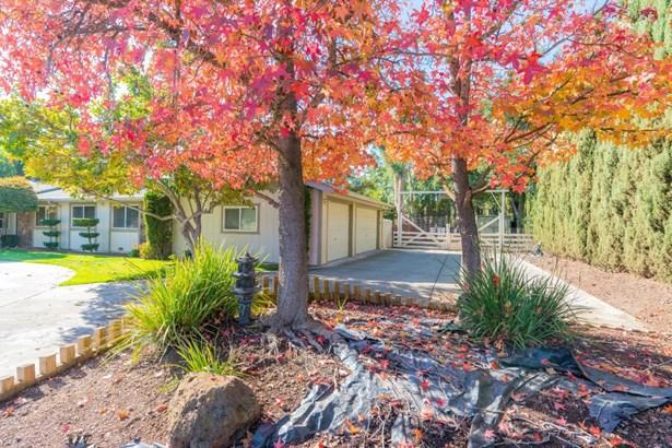 13765 Appaloosa Drive, San Martin, CA - USA (photo 5)