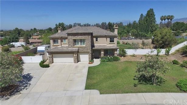7198 Cherrywood Court, Highland, CA - USA (photo 2)