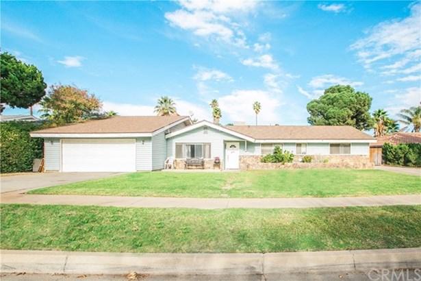 5883 Riverside Avenue, Rialto, CA - USA (photo 1)