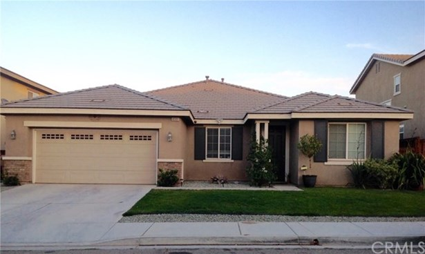 8991 Big Bear Drive, Hesperia, CA - USA (photo 1)
