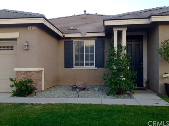 8991 Big Bear Drive, Hesperia, CA - USA (photo 3)