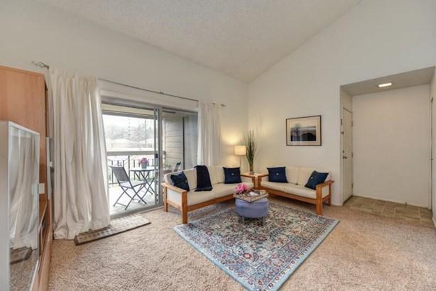 9160 Madison Avenue 70, Fair Oaks, CA - USA (photo 1)