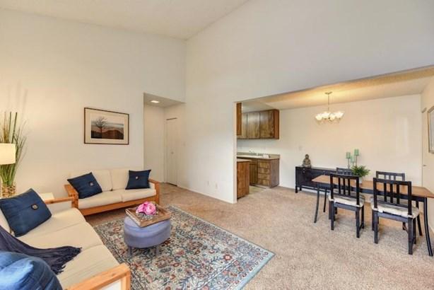 9160 Madison Avenue 70, Fair Oaks, CA - USA (photo 3)