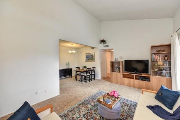 9160 Madison Avenue 70, Fair Oaks, CA - USA (photo 4)
