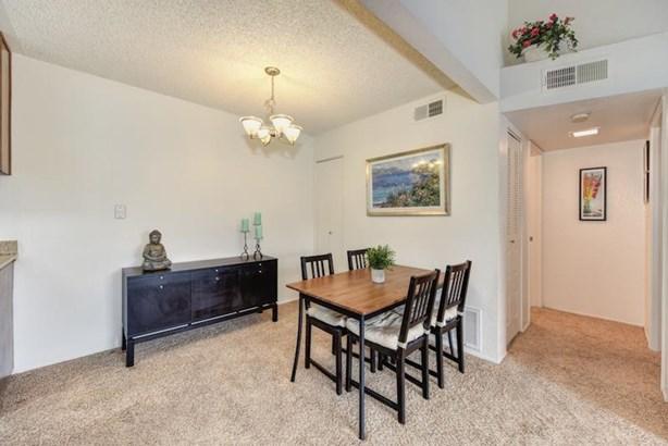 9160 Madison Avenue 70, Fair Oaks, CA - USA (photo 5)