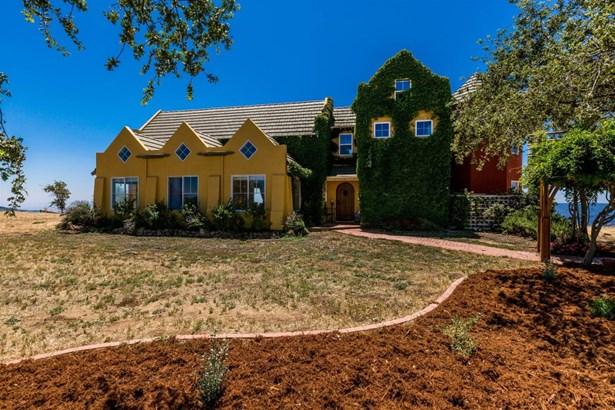 16650 Finley Ridge Drive, Morgan Hill, CA - USA (photo 1)