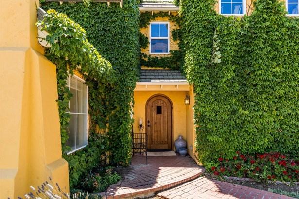 16650 Finley Ridge Drive, Morgan Hill, CA - USA (photo 3)
