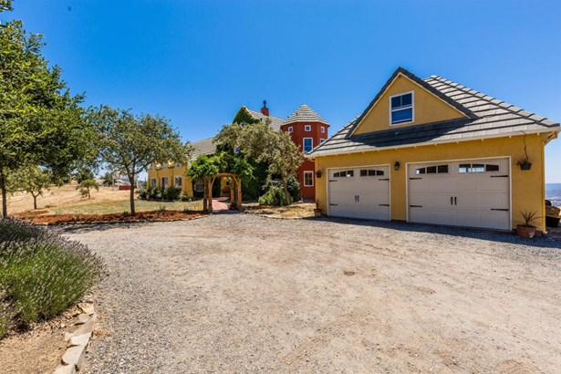 16650 Finley Ridge Drive, Morgan Hill, CA - USA (photo 4)