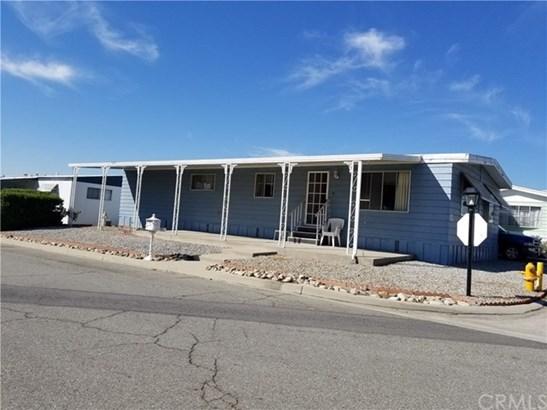 6880 Archibald 155, Rancho Cucamonga, CA - USA (photo 2)